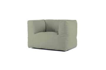 Bryck Chair