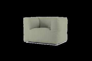 Bryck Chair