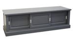 colored tv meubel tv opzet milaan vermeer maatwerk