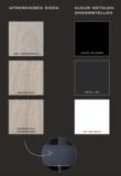 infomatie hout en staal vermeer meubelen