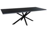 caro tafel vermeer meubelen maatwerk