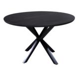 bodil ronde tafel eettafel vermeer maatwerk