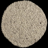 Perletta Carpets: Poef Lounge kl 003_