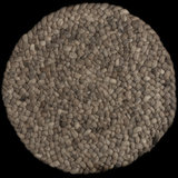 Perletta Carpets: Poef Lounge kl 332_