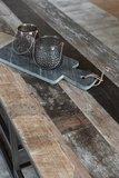D-Bodhi Tuareg salontafel langwerpig 150 cm