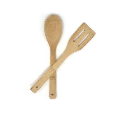 Taste of Puglia houten lepels