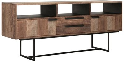 DTP Home Odeon dresser No 4