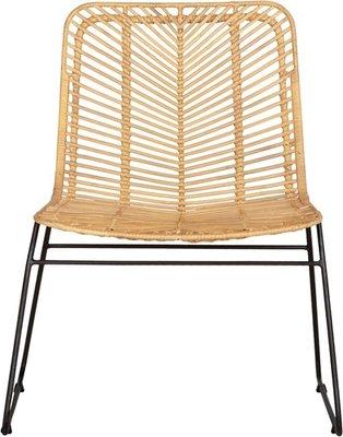 Must Living fauteuil Vive la Vie