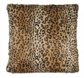 Goround interior kussen leopard