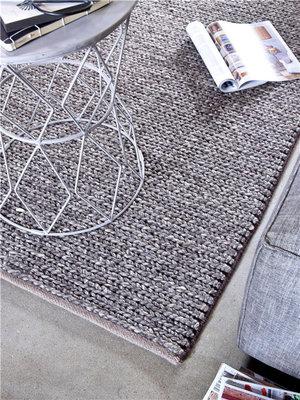 Bodilson Carpet Erin