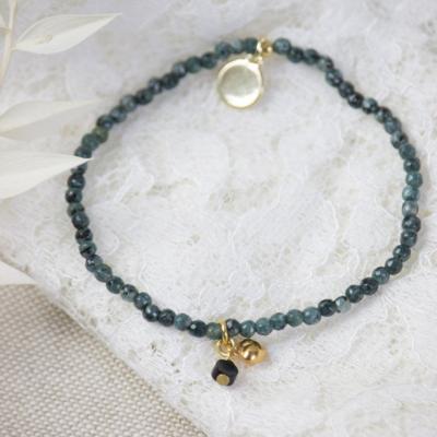 Jaylaa Jewelry - Nova armband