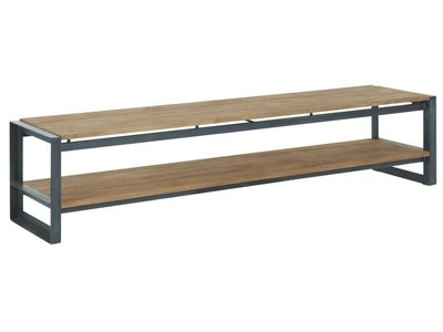 D-Bodhi Fendy laag dressoir