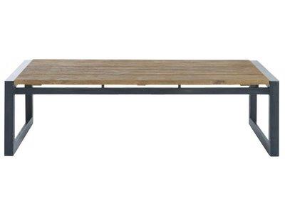 D-Bodhi Fendy salontafel rechthoekig
