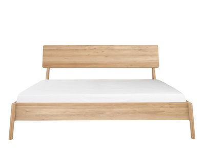 Ethnicraft Oak Air Bed 160-200
