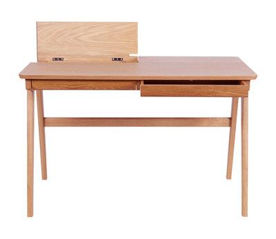 BePureHome Desk Oxford essen