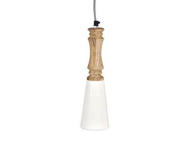 BePure Lamp Blend White