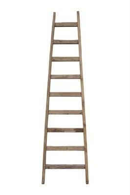 HK Living Ladder teak
