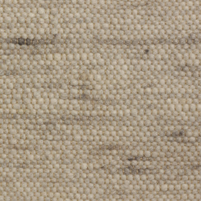 Perletta Carpets: Bellamy vloerkleed kl 003