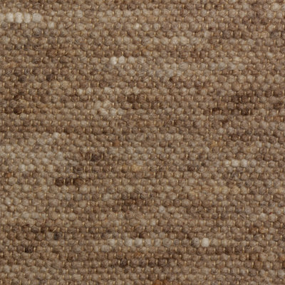 Perletta Carpets: Bellamy vloerkleed kl 004