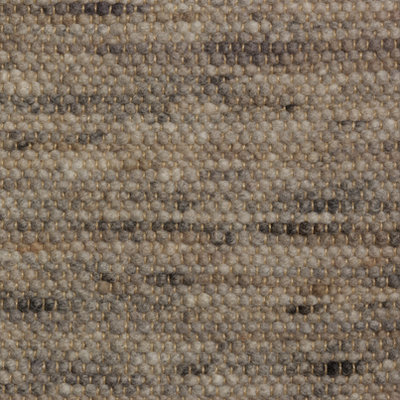 Perletta Carpets: Bellamy vloerkleed kl 332