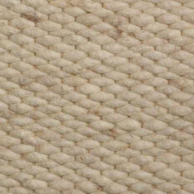 Perletta Carpets: Limone vloerkleed kl 001