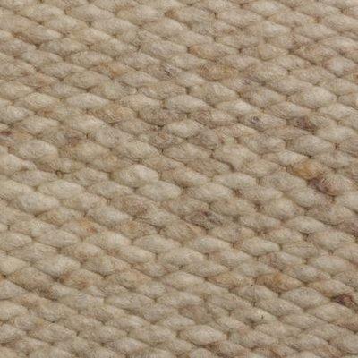 Perletta Carpets: Limone vloerkleed kl 002