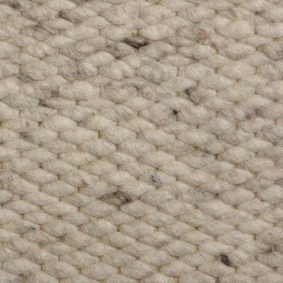 Perletta Carpets: Limone vloerkleed kl 003
