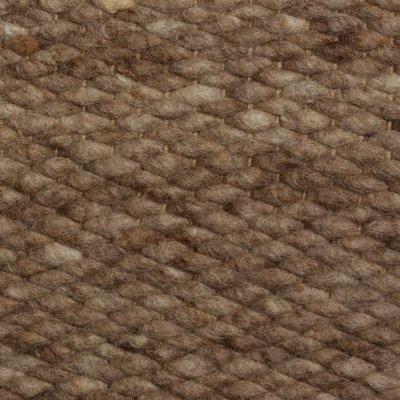 Perletta Carpets: Limone vloerkleed kl 004