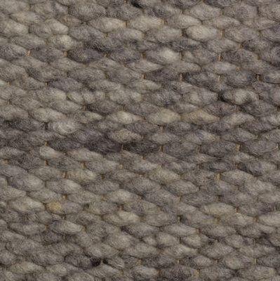 Perletta Carpets: Limone vloerkleed kl 033