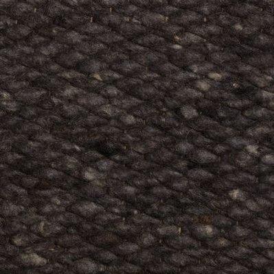 Perletta Carpets: Limone vloerkleed kl 034