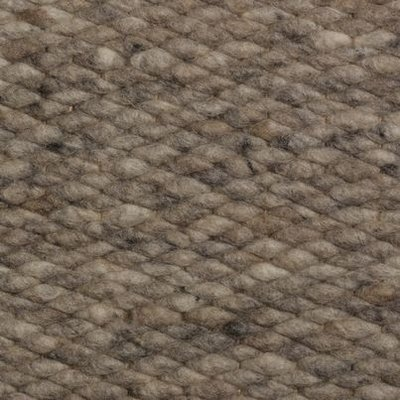 Perletta Carpets: Limone vloerkleed kl 332