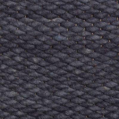 Perletta Carpets: Limone vloerkleed kl 350