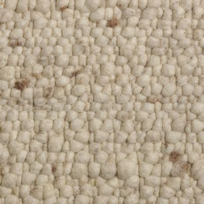 Perletta Carpets: Pebbles vloerkleed kl 001