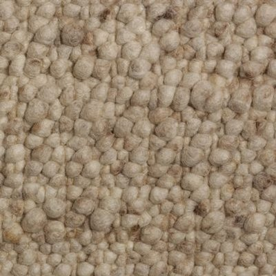 Perletta Carpets: Pebbles vloerkleed kl 002