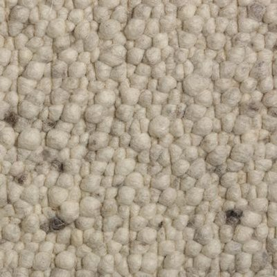 Perletta Carpets: Pebbles vloerkleed kl 003