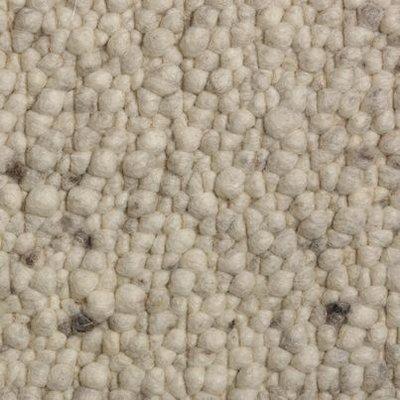Perletta Carpets: Pebbles vloerkleed kl 003