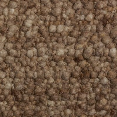 Perletta Carpets: Pebbles vloerkleed kl 004