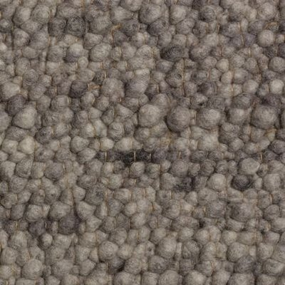 Perletta Carpets: Pebbles vloerkleed kl 033