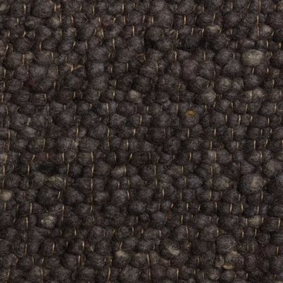 Perletta Carpets: Pebbles vloerkleed kl 034