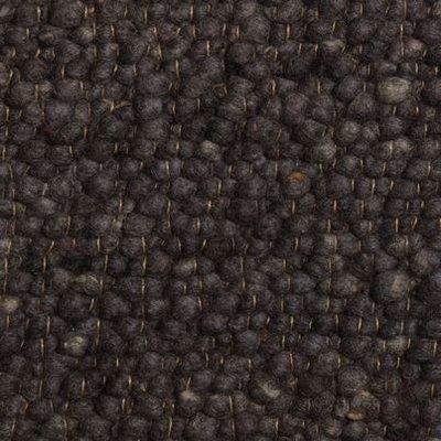 Perletta Carpets: Pebbles vloerkleed kl 034