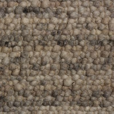 Perletta Carpets: Pebbles vloerkleed kl 332