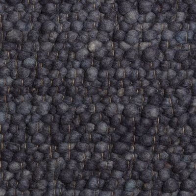 Perletta Carpets: Pebbles vloerkleed 350