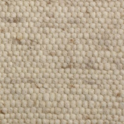 Perletta Carpets: Salsa vloerkleed kl 001
