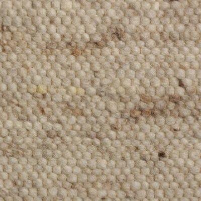 Perletta Carpets: Salsa vloerkleed kl 002