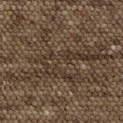 Perletta Carpets: Salsa vloerkleed kl 004