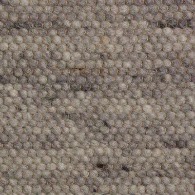 Perletta Carpets: Salsa vloerkleed kl 033