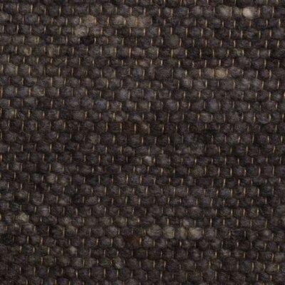 Perletta Carpets: Salsa vloerkleed kl 034