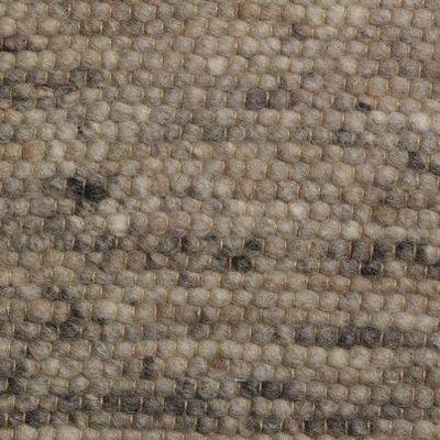 Perletta Carpets: Salsa vloerkleed kl 332