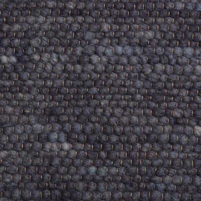 Perletta Carpets: Salsa vloerkleed kl 350
