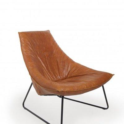 Jess Design Fauteuil Beal